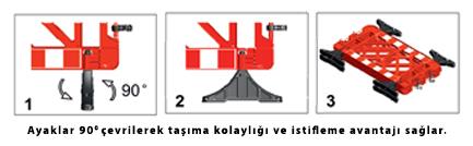 guvenlik_levha2